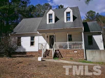 625 Wimberly Road, Apex, NC 27523 (#2115442) :: Rachel Kendall Team, LLC