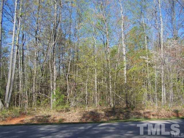 Flowing Lane, Oxford, NC 27565 (#2115570) :: Raleigh Cary Realty