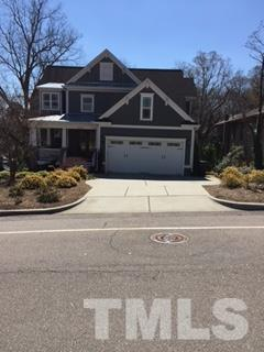 2210 Anderson Drive, Raleigh, NC 27608 (#2117890) :: Raleigh Cary Realty