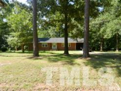 628 Baltimore Church Road, Warrenton, NC 27589 (#2119584) :: Raleigh Cary Realty
