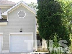 217 W Columbia Place, Chapel Hill, NC 27516 (#2125727) :: Rachel Kendall Team, LLC