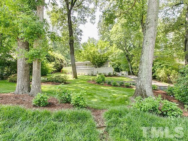3615 Alleghany Drive, Raleigh, NC 27609 (#2127784) :: Raleigh Cary Realty