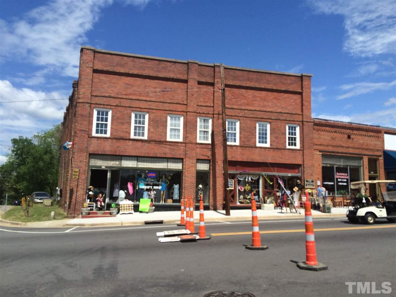 108-110 Mcreynolds Street - Photo 1