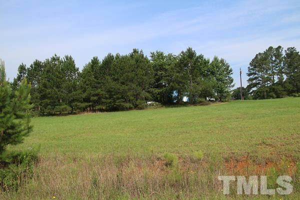 10242 Pasture Road, Middlesex, NC 27557 (#2132700) :: Raleigh Cary Realty