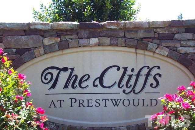 57 Woodlawn Drive, Clarksville, VA 23927 (#2135383) :: The Jim Allen Group