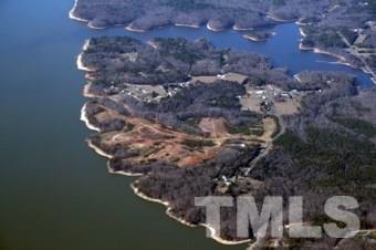 46 Woodlawn Drive, Clarksville, VA 23927 (#2135395) :: The Jim Allen Group
