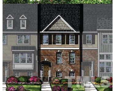 717 Sawcut Lane, Apex, NC 27502 (#2136327) :: Triangle Midtown Realty