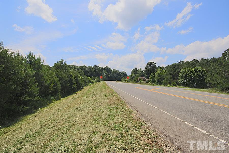0 Nc 87 Highway - Photo 1