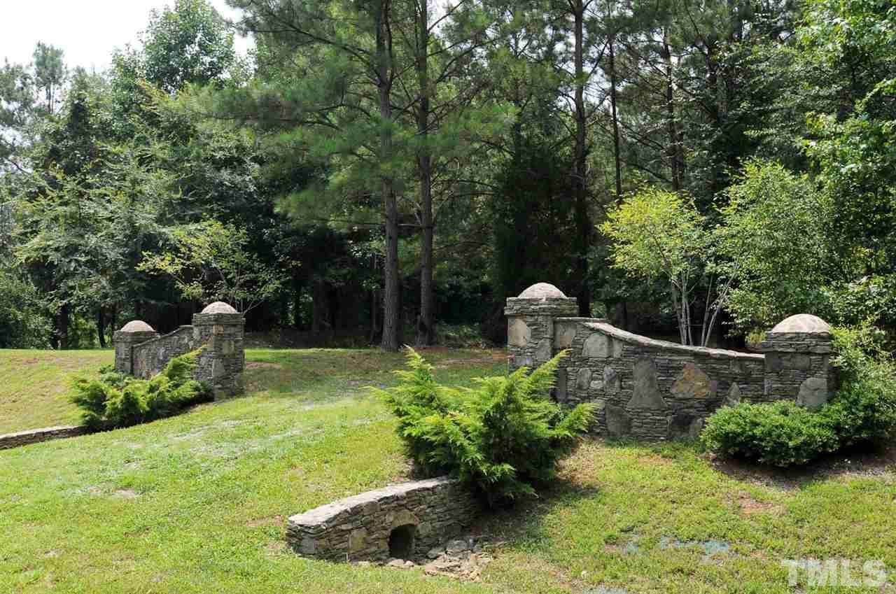 49 Harrison Pond Drive - Photo 1
