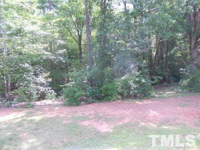 4005 Colleen Way, Kittrell, NC 27544 (#2142011) :: Marti Hampton Team - Re/Max One Realty