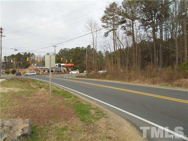 2404 Dearborn Drive, Durham, NC 27703 (#2142848) :: Better Homes & Gardens | Go Realty