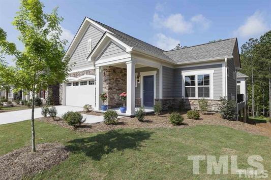 231 Ellisview Drive, Cary, NC 27519 (#2143457) :: The Abshure Realty Group