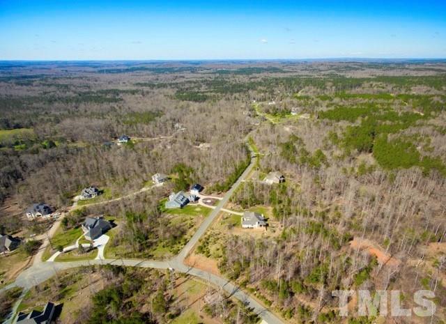 Lot 22 Cedar Grove Road, Pittsboro, NC 27312 (#2143973) :: Rachel Kendall Team, LLC