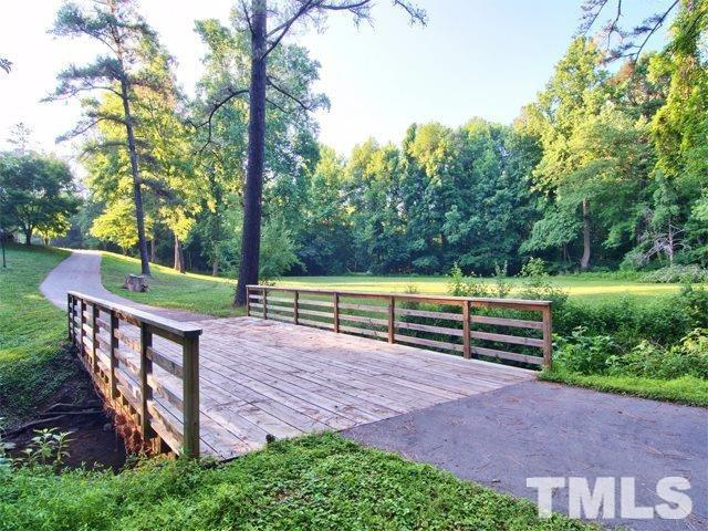 Winmore Avenue, Chapel Hill, NC 27516 (#2144722) :: The Jim Allen Group