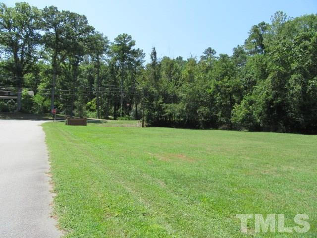 103 Hillandale Road, Oxford, NC 27565 (#2145082) :: M&J Realty Group
