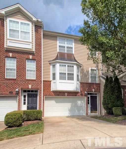 6704 Middleboro Drive, Raleigh, NC 27612 (#2145721) :: Raleigh Cary Realty