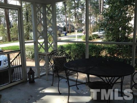 1312 Duplin Road, Raleigh, NC 27607 (#2145883) :: Triangle Midtown Realty