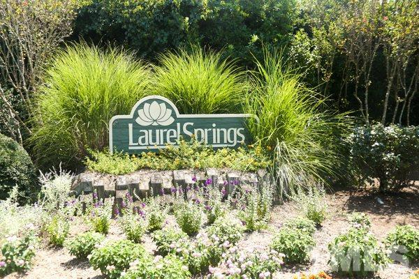 Lot 39A Laurel Springs Drive, Chapel Hill, NC 27516 (#2147064) :: Raleigh Cary Realty