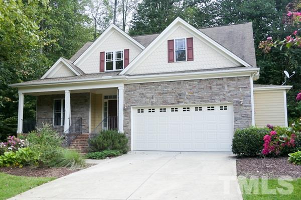 8118 Dreamy Way, Raleigh, NC 27613 (#2151977) :: Marti Hampton Team - Re/Max One Realty