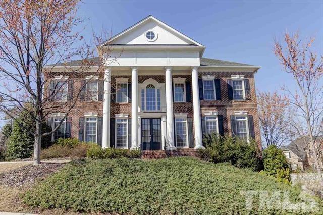 2009 Lowery Farm Lane, Raleigh, NC 27614 (#2152431) :: Rachel Kendall Team, LLC