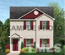 18 Kimberly Court, Lillington, NC 27546 (#2155864) :: Rachel Kendall Team, LLC