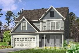 519 Lakemont Drive, Clayton, NC 27520 (#2156595) :: Raleigh Cary Realty