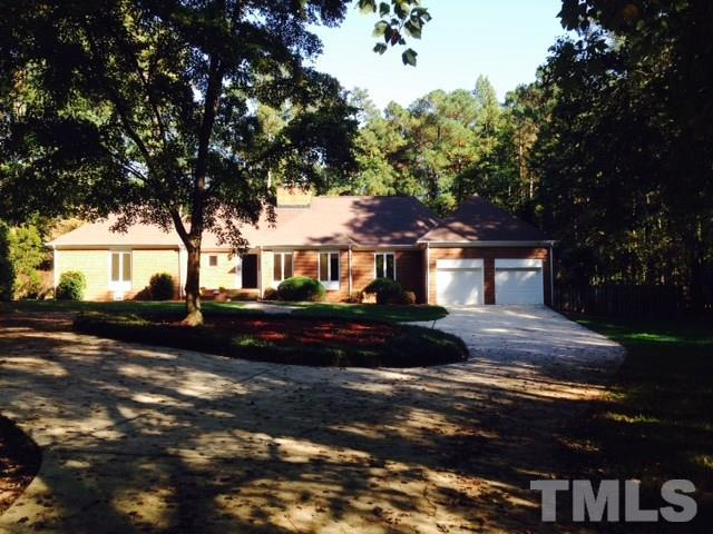 9404 Bartons Creek Road, Raleigh, NC 27615 (#2156646) :: Triangle Midtown Realty