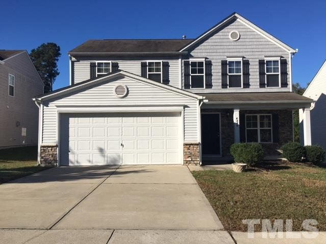 4248 Offshore Drive, Raleigh, NC 27610 (#2157093) :: Raleigh Cary Realty