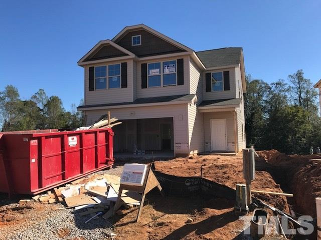 241 Lanier Place, Clayton, NC 27527 (#2157135) :: Raleigh Cary Realty