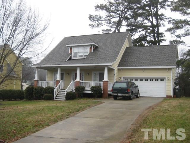 97 May Farm Road, Pittsboro, NC 27312 (#2157412) :: Rachel Kendall Team, LLC