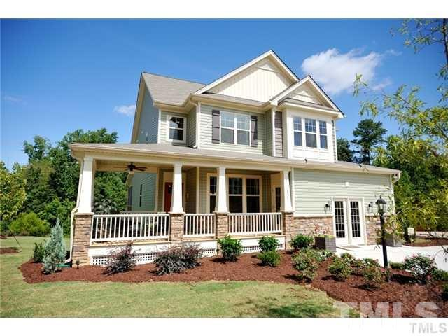 1314 Ranchester Road, Knightdale, NC 27545 (#2159732) :: Raleigh Cary Realty