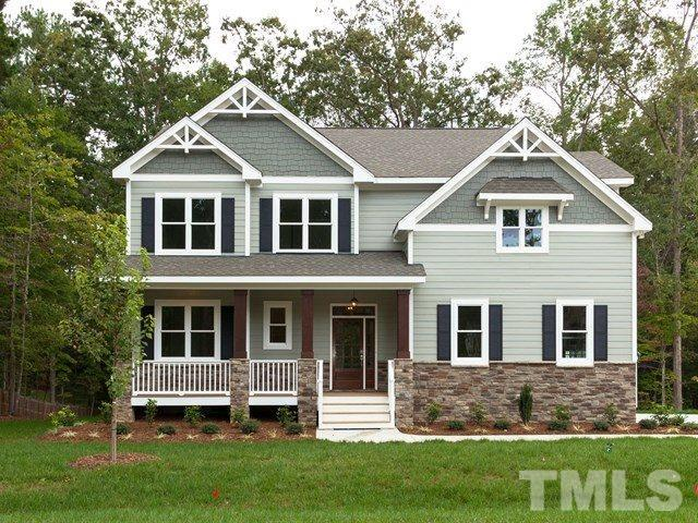 15012 Westerfield Road, Wake Forest, NC 27587 (#2160006) :: The Jim Allen Group