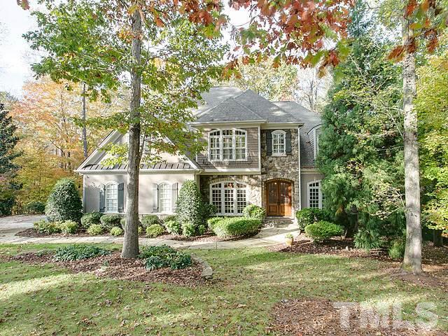 1325 Caistor Lane, Raleigh, NC 27614 (#2160128) :: Rachel Kendall Team, LLC