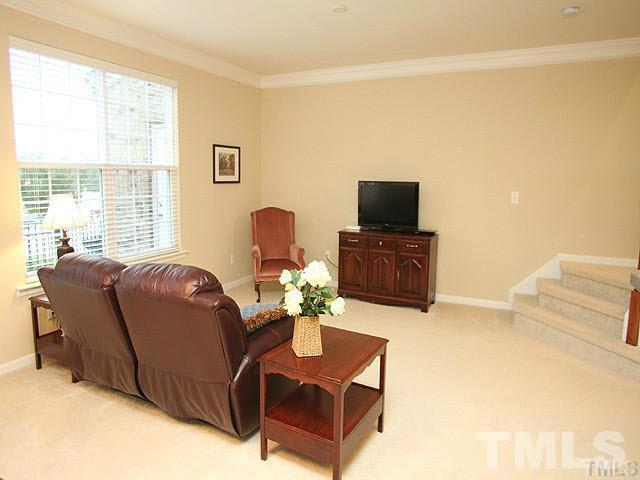 1832 Affirmed Way #1832, Cary, NC 27519 (#2160824) :: Raleigh Cary Realty