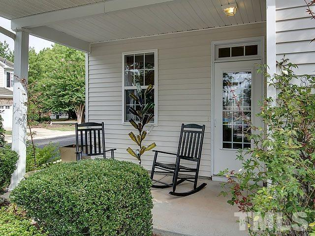 8518 Micollet Court, Raleigh, NC 27613 (#2160944) :: The Jim Allen Group