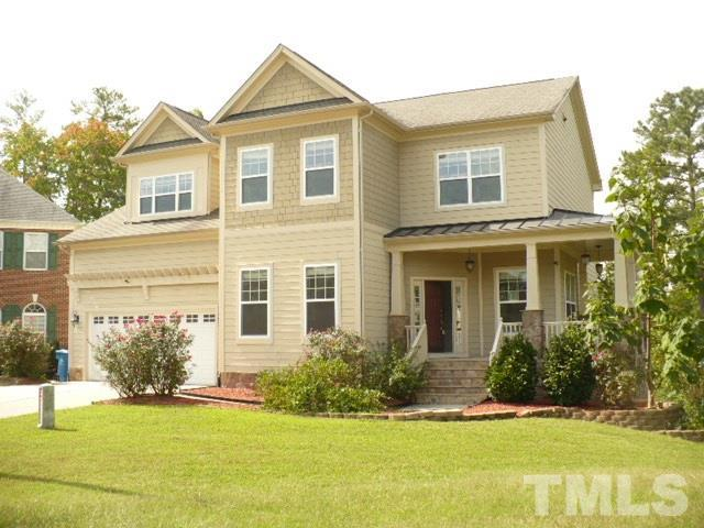 5 Riverland Farm Court, Durham, NC 27703 (#2161440) :: Marti Hampton Team - Re/Max One Realty