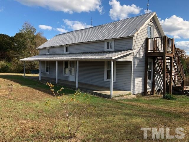 6210 Morrow Mill Road, Chapel Hill, NC 27516 (#2161607) :: Marti Hampton Team - Re/Max One Realty