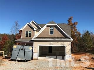 557 Coalyard Drive, Garner, NC 27529 (#2161756) :: The Jim Allen Group