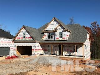 549 Coalyard Drive, Garner, NC 27529 (#2161846) :: The Jim Allen Group