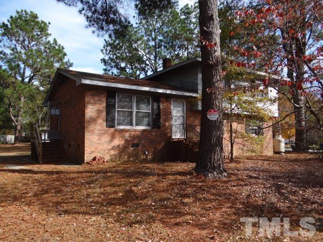 502 River Road, Selma, NC 27576 (#2162041) :: Raleigh Cary Realty