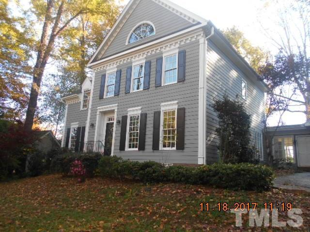 3066 Granville Drive, Raleigh, NC 27609 (#2162081) :: Raleigh Cary Realty