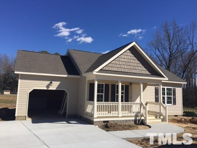 186 Courtland Drive, Angier, NC 27501 (#2163017) :: Raleigh Cary Realty