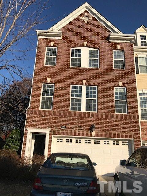 123 Havelock Court, Apex, NC 27539 (#2163132) :: Rachel Kendall Team, LLC
