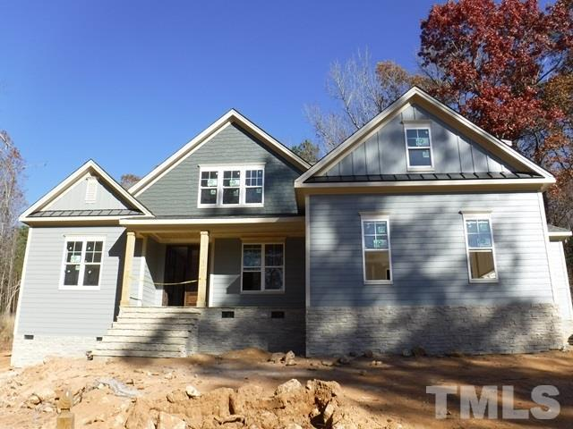 8620 Kimillie Court, Wake Forest, NC 27587 (#2163537) :: The Jim Allen Group