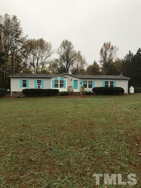 167 Tristen Lane, Henderson, NC 27537 (#2163834) :: Rachel Kendall Team, LLC