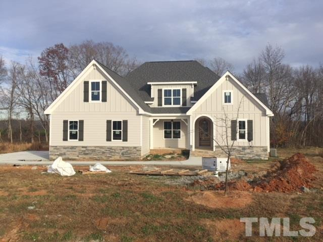 20 Keith Farms Lane, Youngsville, NC 27596 (#2163871) :: The Jim Allen Group
