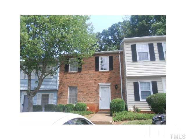 10 Astor Court, Durham, NC 27705 (#2164053) :: Triangle Midtown Realty