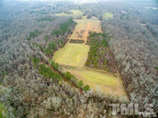 18 Maple Springs Lane, Bear Creek, NC 27207 (#2164071) :: Raleigh Cary Realty