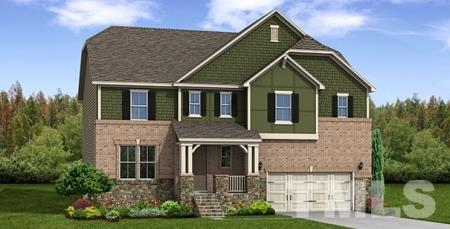 2204 Stillness Pond Lane, Apex, NC 27539 (#2164095) :: Rachel Kendall Team, LLC