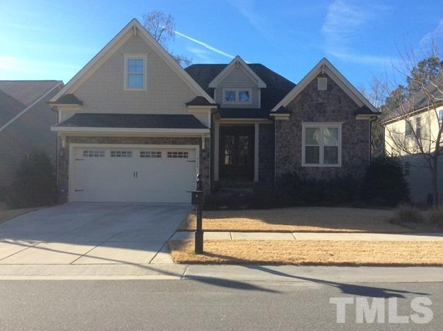 4148 Freeman House Lane, Wake Forest, NC 27587 (#2164391) :: Raleigh Cary Realty